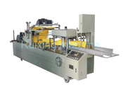 Professional Color Non Woven Fabric Printing Machine with CE Approval