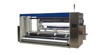 Full Automatic Non Woven Fabric Machinery For Large Scale Non Woven Fabrics