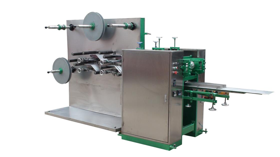 best cotton machine