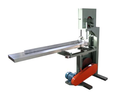 China QX-F Removable Tissue Toilet Paper Napkin Making Machine Linear Bearing Drive distributor